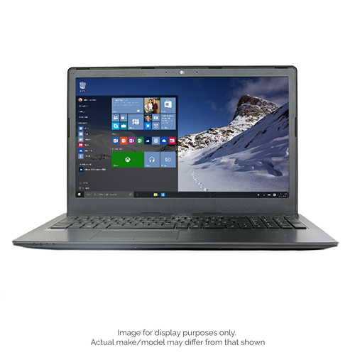 Refurbished Laptops for £149
